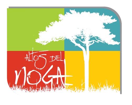 Altos del Nogal